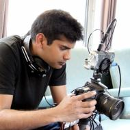 All_Aboard_Manoj_Filming__1369238881_75.98.19.140