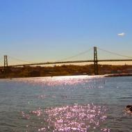 Halifax_Beautiful_Bridge__1369082809_142.176.91.195