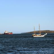 Halifax_Boat__1369082997_142.176.91.195