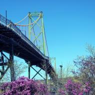 Halifax_Bridge__1369083044_142.176.91.195