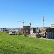 Halifax_Citadel_Hill__1369083136_142.176.91.195