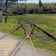 Halifax_Cross_Tracks__1369083193_142.176.91.195