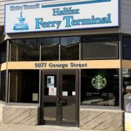 Halifax_Ferry_Terminal__1369083357_142.176.91.195