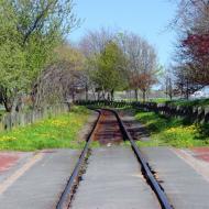 Halifax_Rails_Into_Forest__1369084012_142.176.91.195
