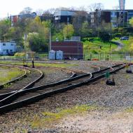 Halifax_Railway_Swtiching_Station__1369084260_142.176.91.195