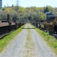 Halifax_Railways__1369084322_142.176.91.195
