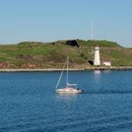 Halifax_Sailboat__1369084371_142.176.91.195