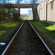 Halifax_Silver_Rails__1369084430_142.176.91.195