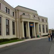 Halifax_Via_Rail_Station_Outside__1369084727_142.176.91.195