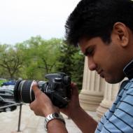 Manoj_filming_Josh_Kadie_Harvey__1369714979_24.114.40.207