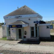 Ontario_Foleyet_Station