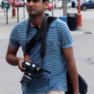 Videography_Manoj_Kelath_Winnipeg__1369715664_24.114.40.207
