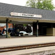 Welcome_To_Stratford__1369494173_199.119.129.74