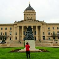 Winnipeg_Breakfast_with_Queen__1369715760_24.114.40.207