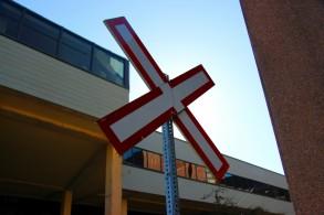 Halifax_Railway_Cross__1369084190_142.176.91.195